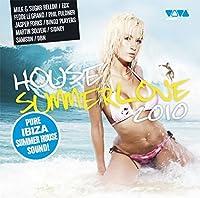 House Summerlove 2010