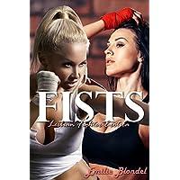 Fists (English Edition)