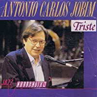 Triste-Jazz collection