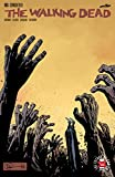 The Walking Dead #163 (English Edition)