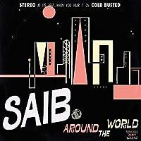 Around The World [Analog]