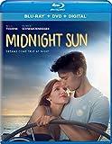 Midnight Sun [Blu-ray]