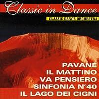 Classic in Dance