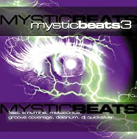 Mystic Beats 3