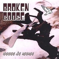 Goose Jo Mama by Broken Goose (2013-05-03)