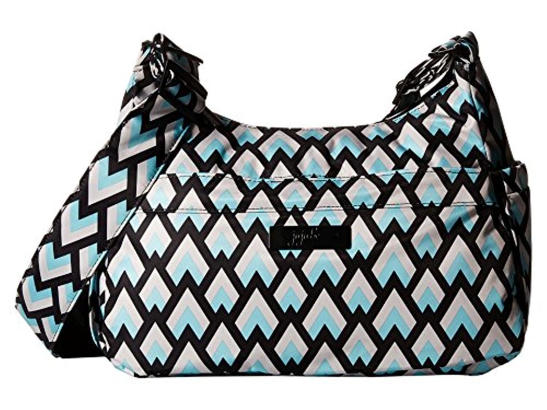 [ジュジュベ] Ju-Ju-Be レディース Onyx Collection Hobobe Purse Diaper Bag マザーバッグ [並行輸入品]