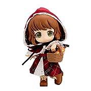 キューポッシュフレンズ 赤ずきん -Little Red Riding Hood-