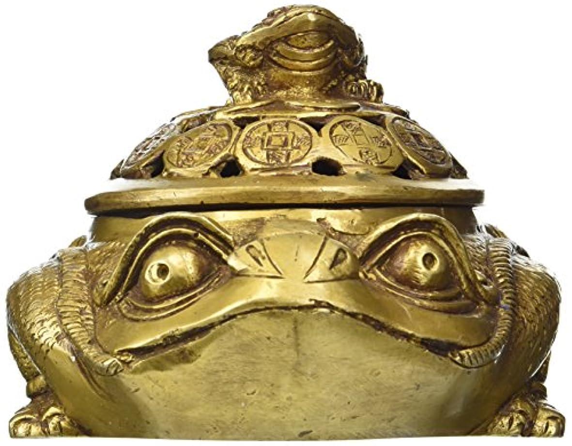 動く電報理解エーワンインドのペアDiya Oil Lamp真鍮彫刻供養キャンドルホルダーHindu Religiousホーム装飾ギフト+現金封筒(10個パック)