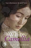 The White Camellia: The Suffrage Ladies' Tearoom