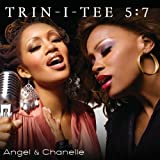 Angel & Chanelle by Trin-I-Tee 5:7 (2011-05-03)