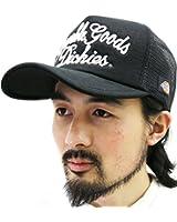 (ディッキーズ) Dickies キャップ メンズ 帽子 4color