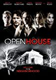 Open House [DVD] (2010) by Brian Geraghty