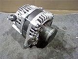 日産 純正 NV350キャラバン E26系 《 VW6E26 》 オルタネーター P11100-17002264