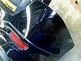 トヨタ 純正 ヴェルファイア H20系 《 ANH20W 》 リアバンパー 52159-58070-C0 P30200-16010529