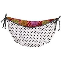 Cotton Tale Designs Tula Toy Bag by Cotton Tale Designs [並行輸入品]