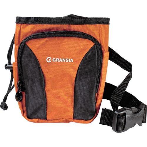 [해외]GRANSIA GB232 공 포켓/GRANSIA GB 232 Ball pocket