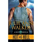 Hot as Hell (The Deep Six Book 0)