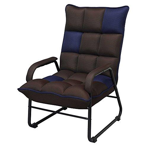 ドウシシャ 高座椅子