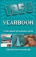 Seek Publishing 1956 Yearbook (YB1956)