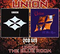 Union / Blue Room by Union (2012-06-05)