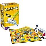 ピクショナリー (Pictionary) オリジナル米国版2012年仕様 [並行輸入品] ボードゲーム