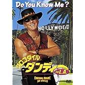 クロコダイル・ダンディー in L.A. [DVD]