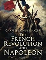 The French Revolution and Napoleon [並行輸入品]