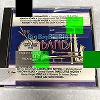 Big Big Bands 12