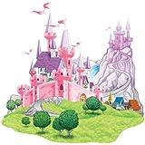 Castle Prop Add-On 城Propはアドオン?ハロウィン?クリスマス?