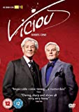 Vicious [DVD] [Import]