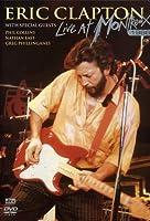Live at Montreux 1986 / [DVD] [Import]