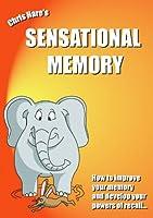 Sensational Memory