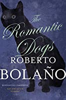 The Romantic Dogs