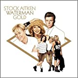 Stock Aitken & Waterman: Gold