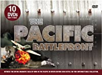 Pacific Battlefront [DVD] [Import]