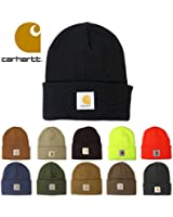CARHARTT(カーハート)/ACRYLIC WATCH CAP(ワッチ キャップ)