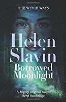 Borrowed Moonlight (The Witch Ways)