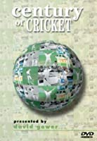 Century of Cricket [DVD]
