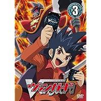 カードファイト!! ヴァンガード【3】