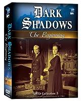 Dark Shadows: The Beginning 3 [DVD] [Import]