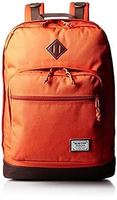 [バートン] バックパック Big Kettle Pack [26L] 14504102812 812 Burnt Ochre