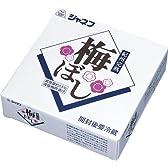 ジャネフ 減塩梅酢漬け 紀州完熟梅干し 1kg