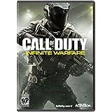 Call of Duty: Infinite Warfare