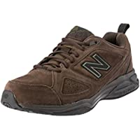 New Balance Men's 624 Sneakers