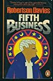 Fifth Business (Deptford Trilogy) 画像
