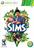 The Sims 3 (輸入版)