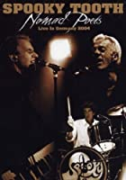 Live Poets [DVD] [Import]