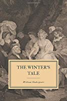 The Winter's Tale: First Folio