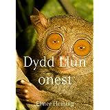Dydd Llun onest (Welsh Edition)