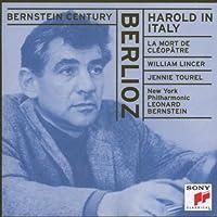 Berlioz;Harold in Italy